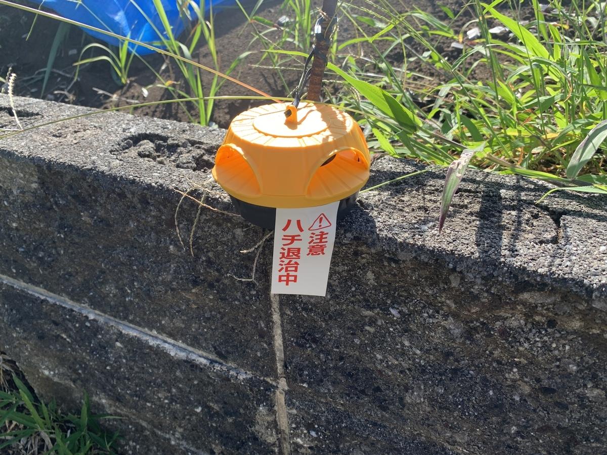 f:id:tsugaru37:20210908192301j:plain