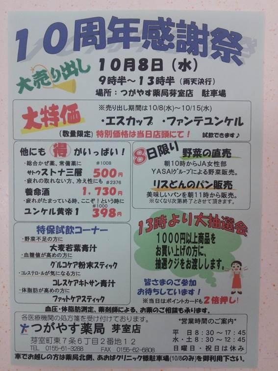 f:id:tsugayasu:20191007150444p:plain
