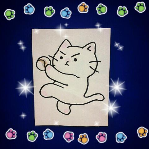 f:id:tsugayasu:20191008092837p:plain