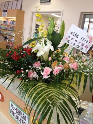 f:id:tsugayasu:20191008100624p:plain