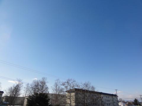 f:id:tsugayasu:20191008135922p:plain