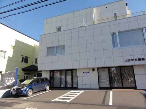 f:id:tsugayasu:20191008135947p:plain