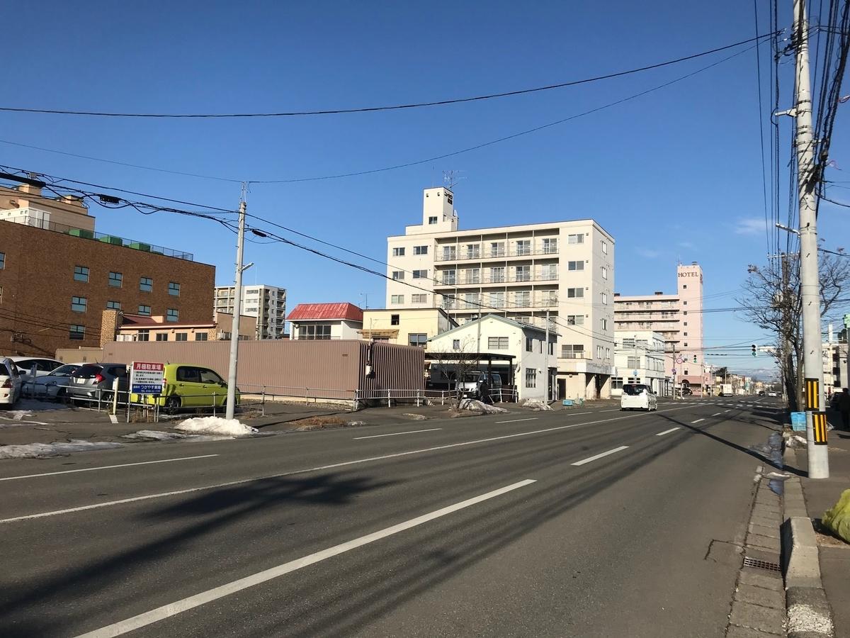 f:id:tsugayasu:20200110093757j:plain
