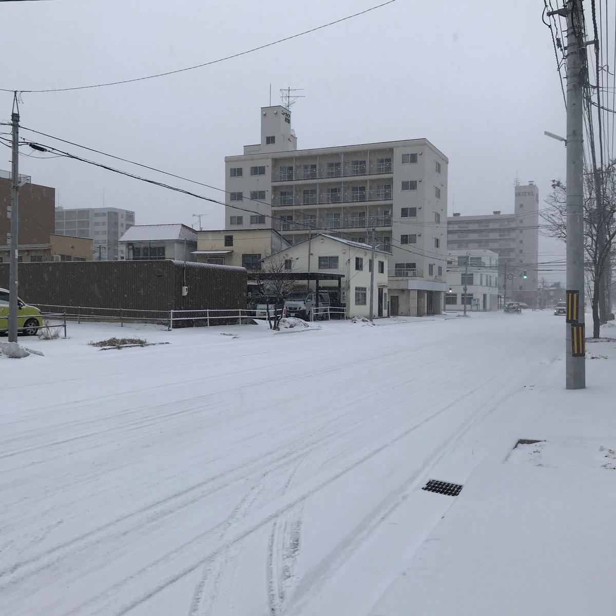 f:id:tsugayasu:20200110093820j:plain