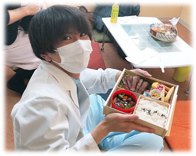 f:id:tsugayasu:20210106144216p:plain