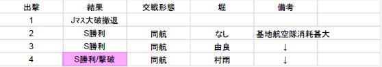 f:id:tsugayuki:20180913204807j:plain