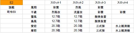 f:id:tsugayuki:20180925223133j:plain
