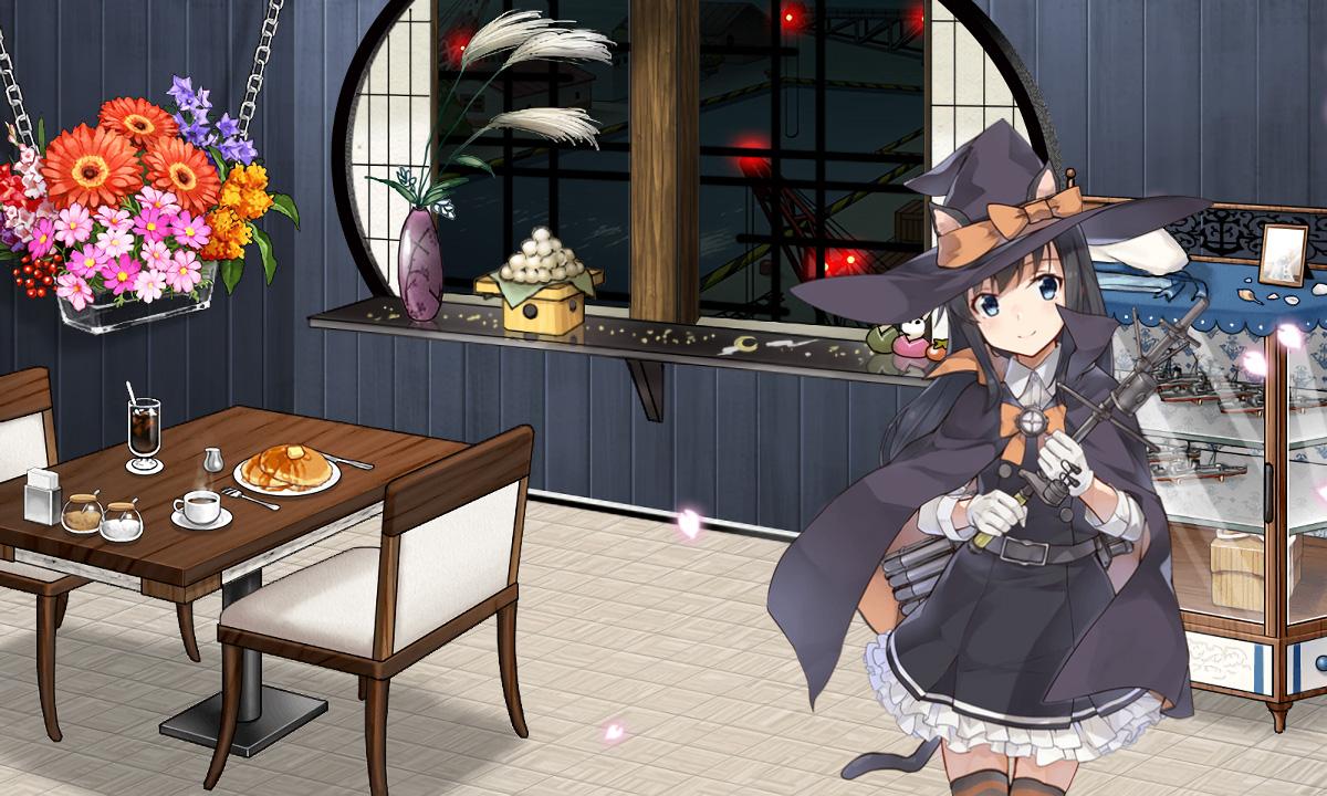f:id:tsugayuki:20181102192633j:plain