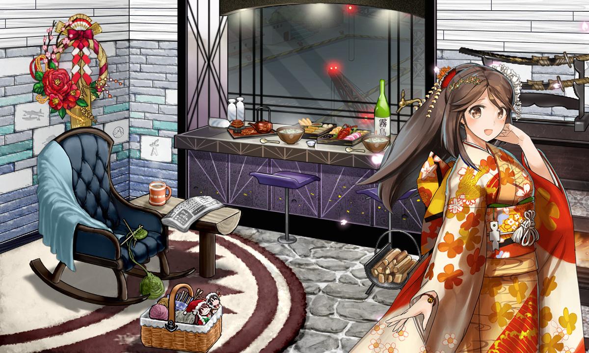 f:id:tsugayuki:20190114223901j:plain