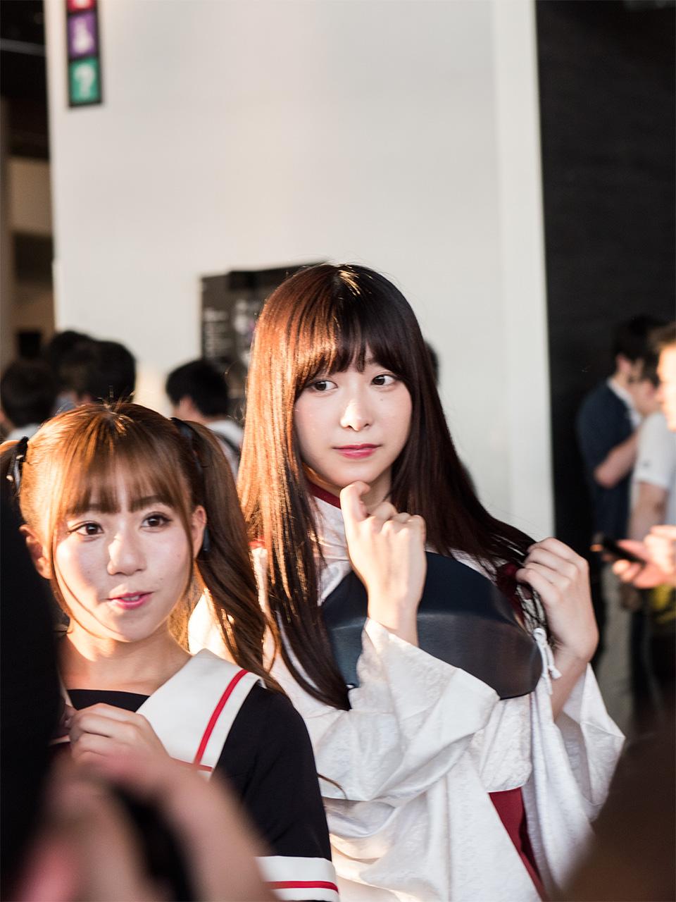 f:id:tsugayuki:20190804114909j:plain