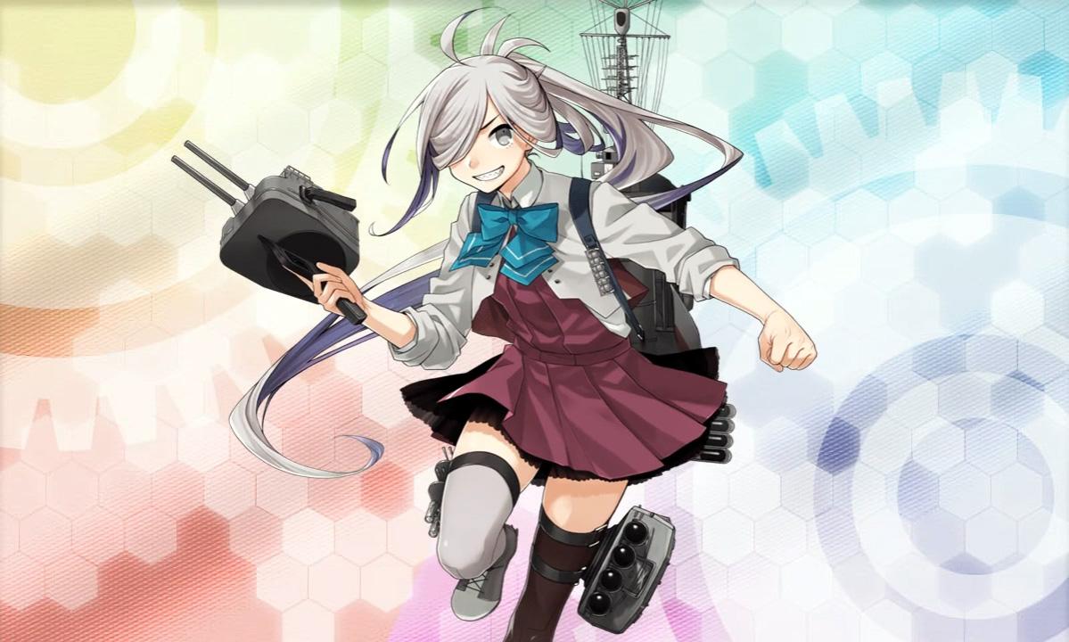 f:id:tsugayuki:20191102110430j:plain