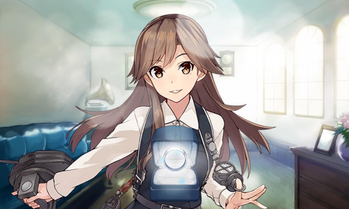 f:id:tsugayuki:20200216183008j:plain