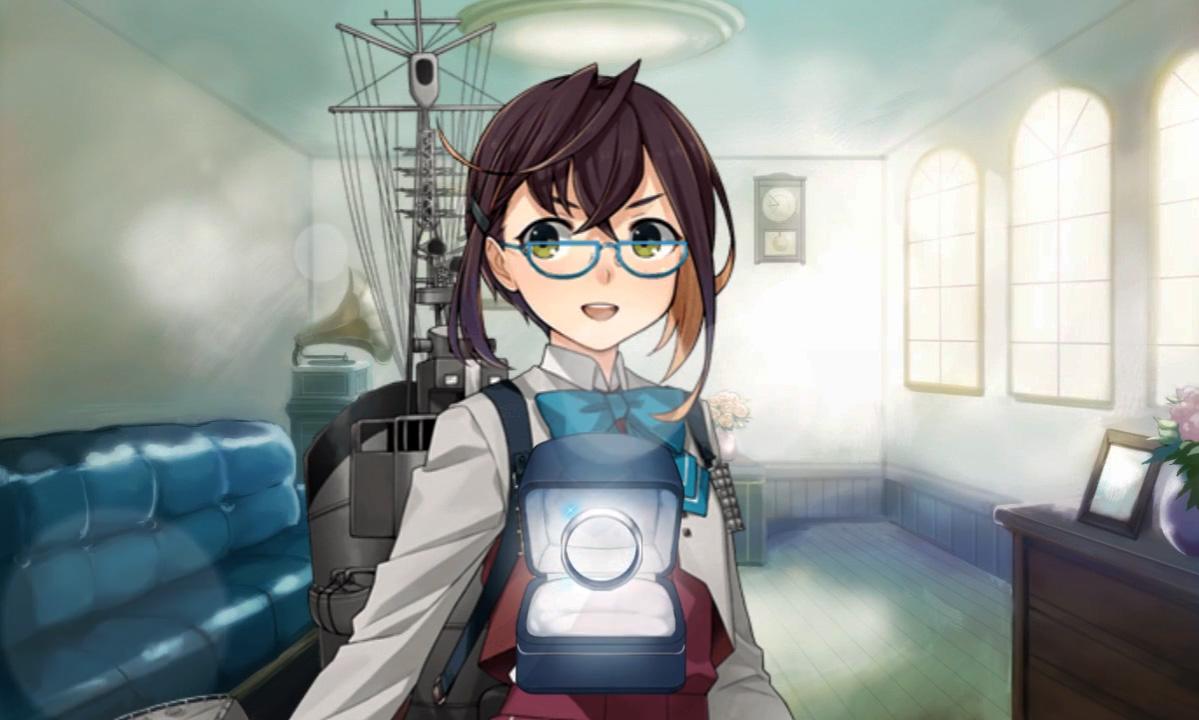 f:id:tsugayuki:20200510122358j:plain