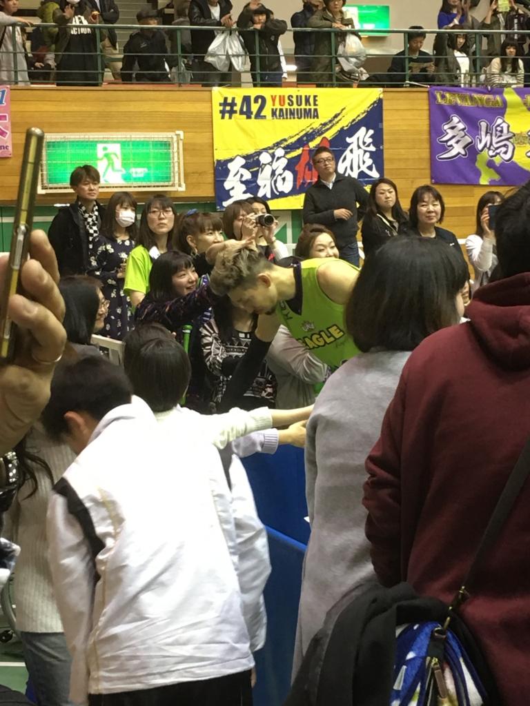 f:id:tsugecha:20170319162023j:plain