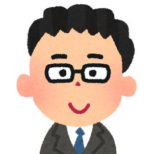 f:id:tsugecha:20171130031437p:plain