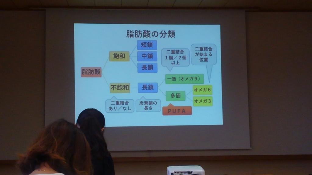 f:id:tsugetomomi19830731:20170908114831j:plain