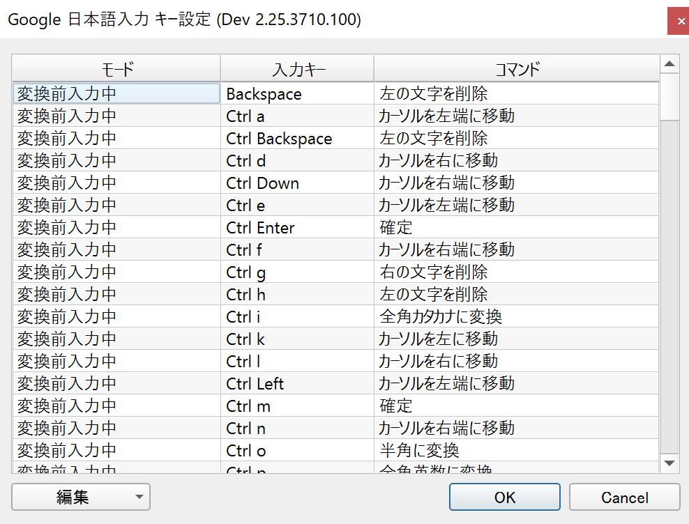 f:id:tsugihairetsu:20200118180902p:plain