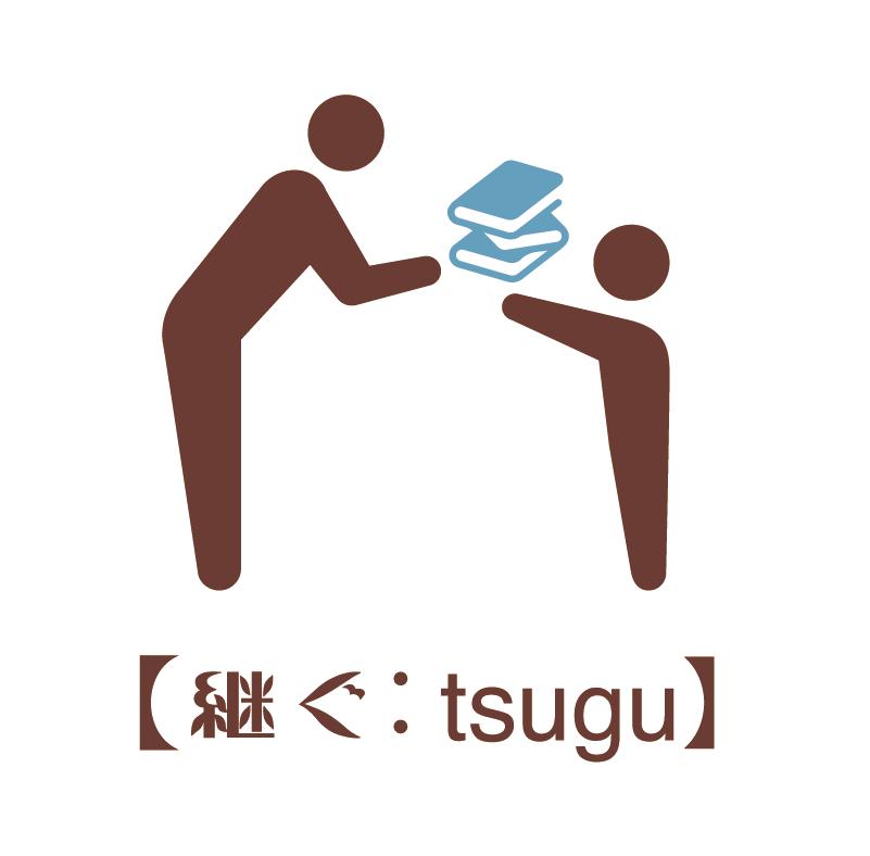 f:id:tsugubooks:20160828185148p:plain