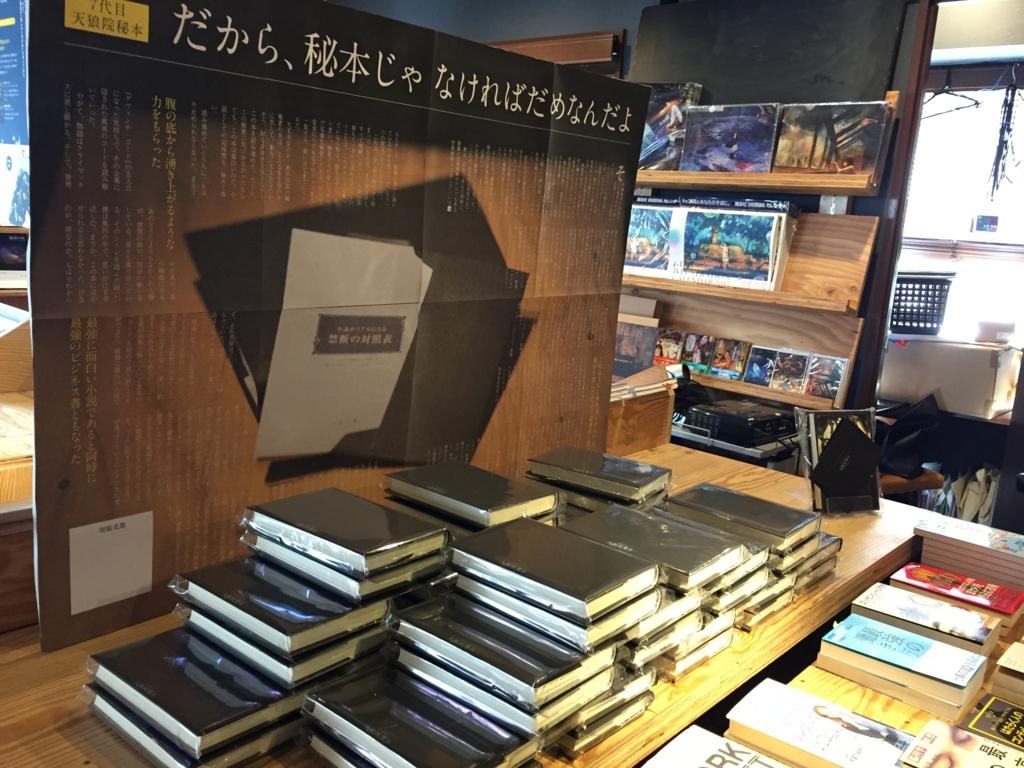 f:id:tsugubooks:20161122222751j:plain