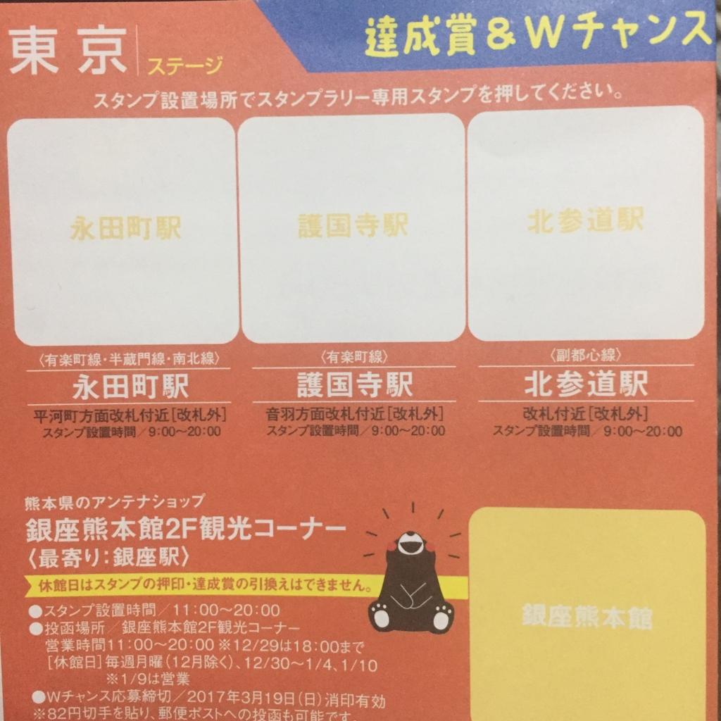 f:id:tsugubooks:20161123003547j:plain