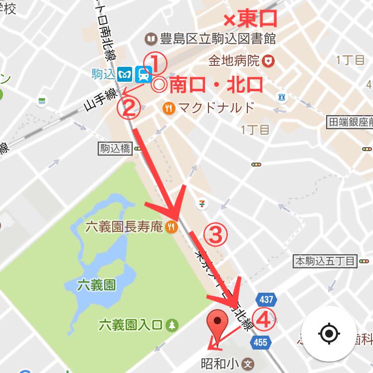 f:id:tsugubooks:20170109214841j:plain