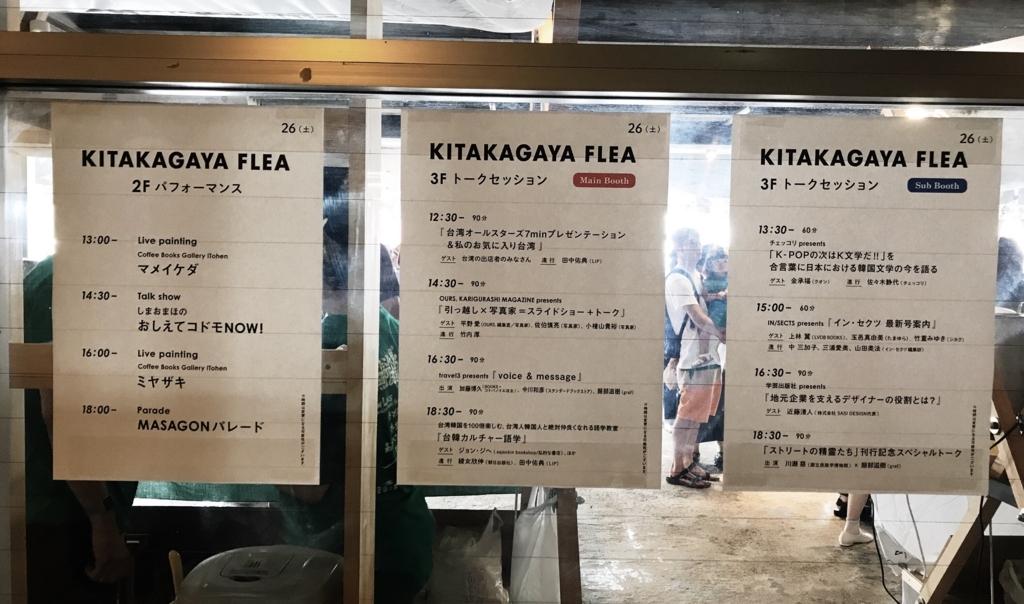 f:id:tsugubooks:20180527072846j:plain