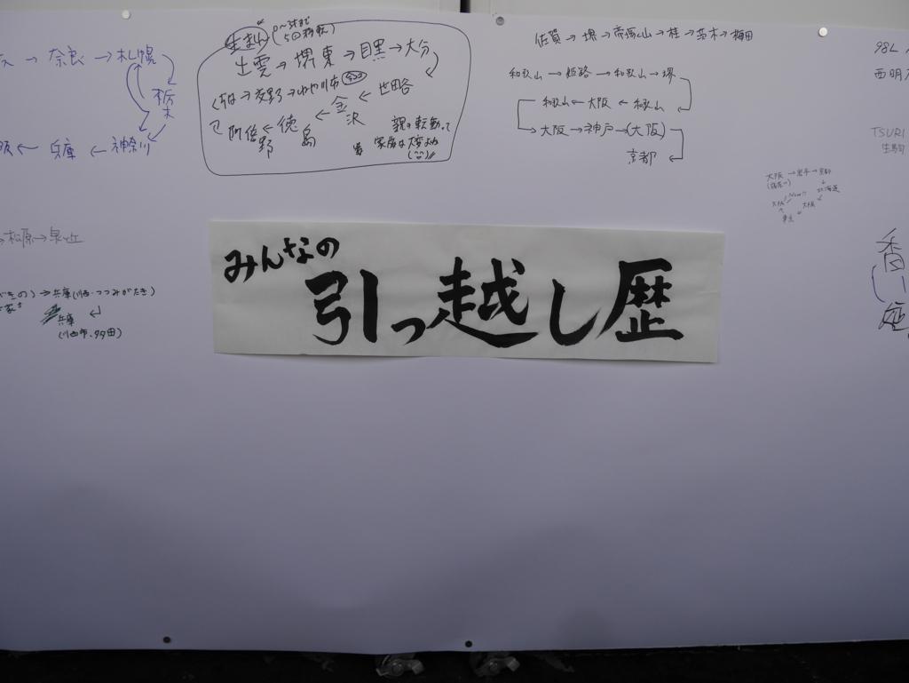 f:id:tsugubooks:20180527082526j:plain