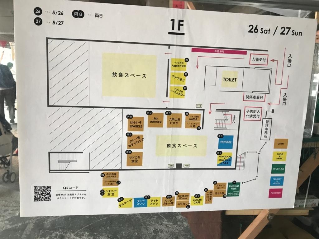 f:id:tsugubooks:20180527085303j:plain