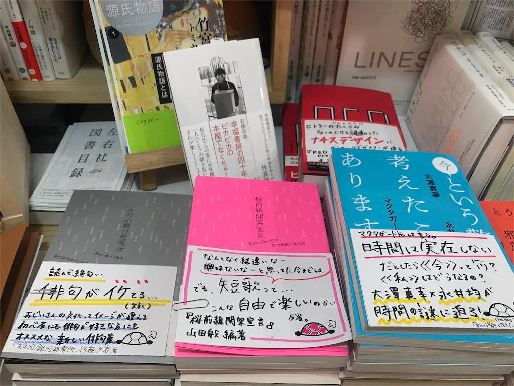 f:id:tsugubooks:20180607215559j:image