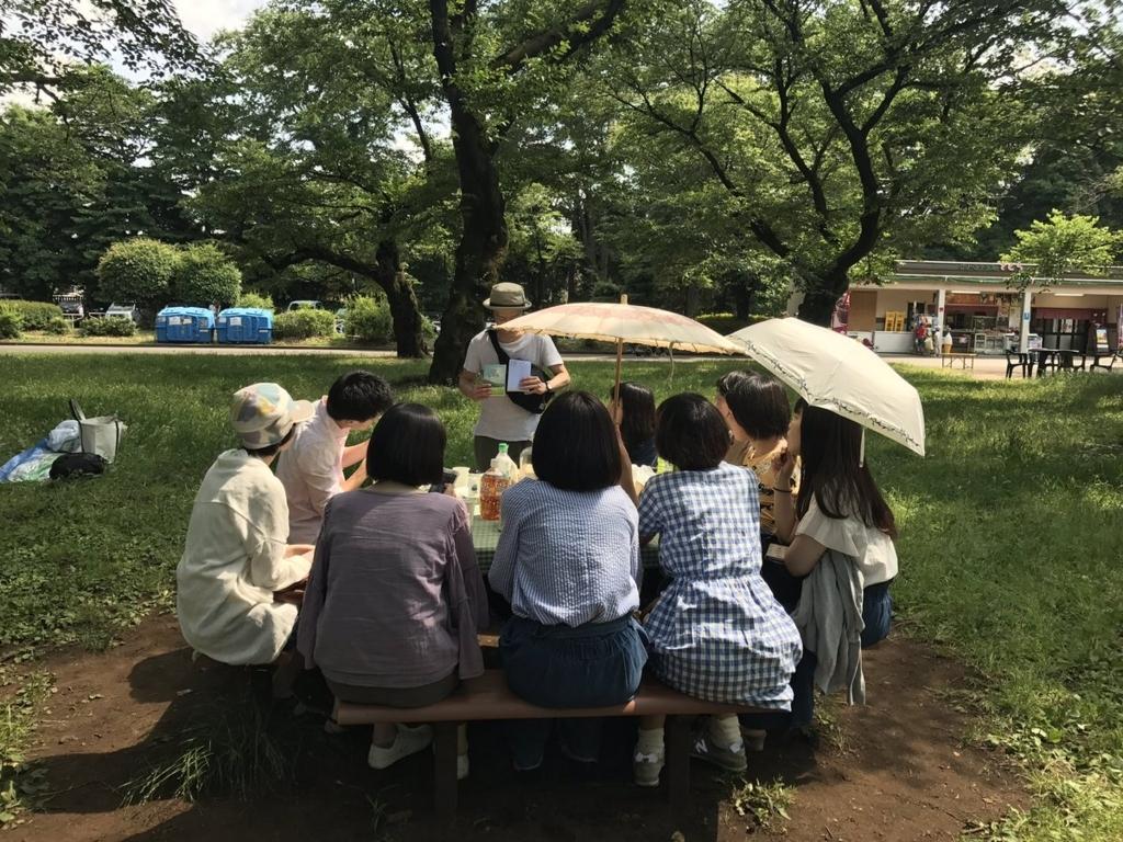 f:id:tsugubooks:20180629012545j:plain