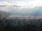 衣笠公園から大島