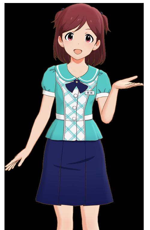 f:id:tsuhiro1226:20180823220552p:plain