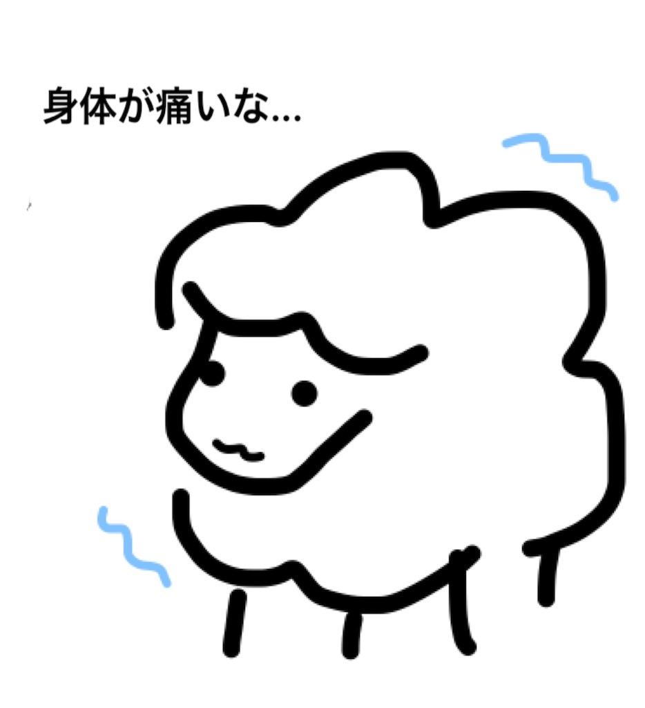 f:id:tsuikannashiko:20180331234110j:image