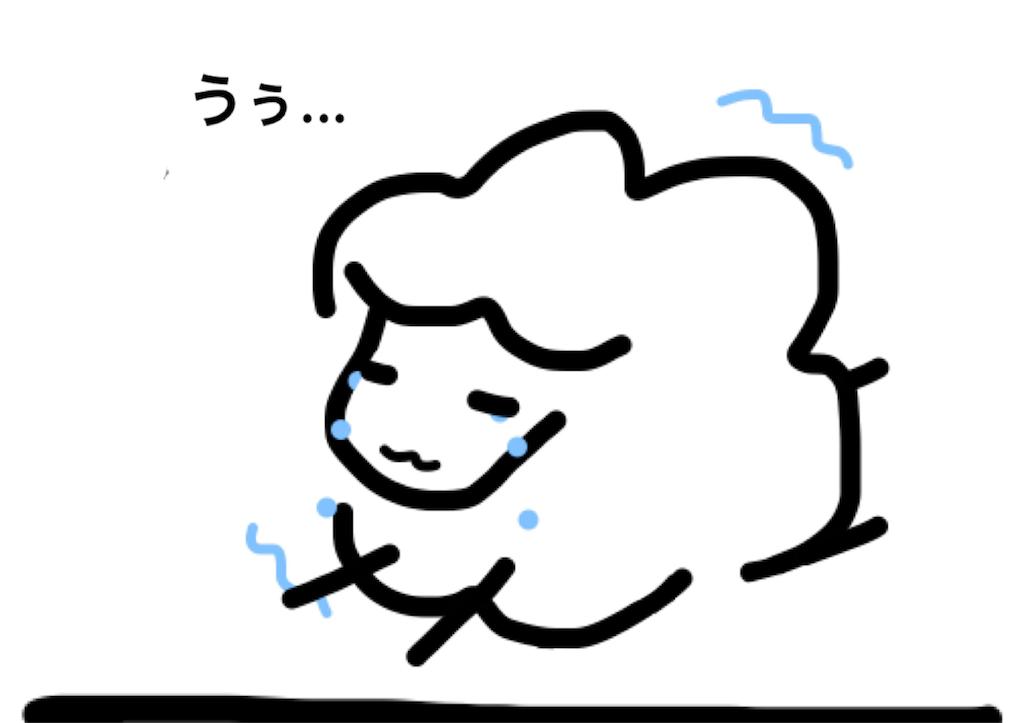f:id:tsuikannashiko:20180402184720p:image