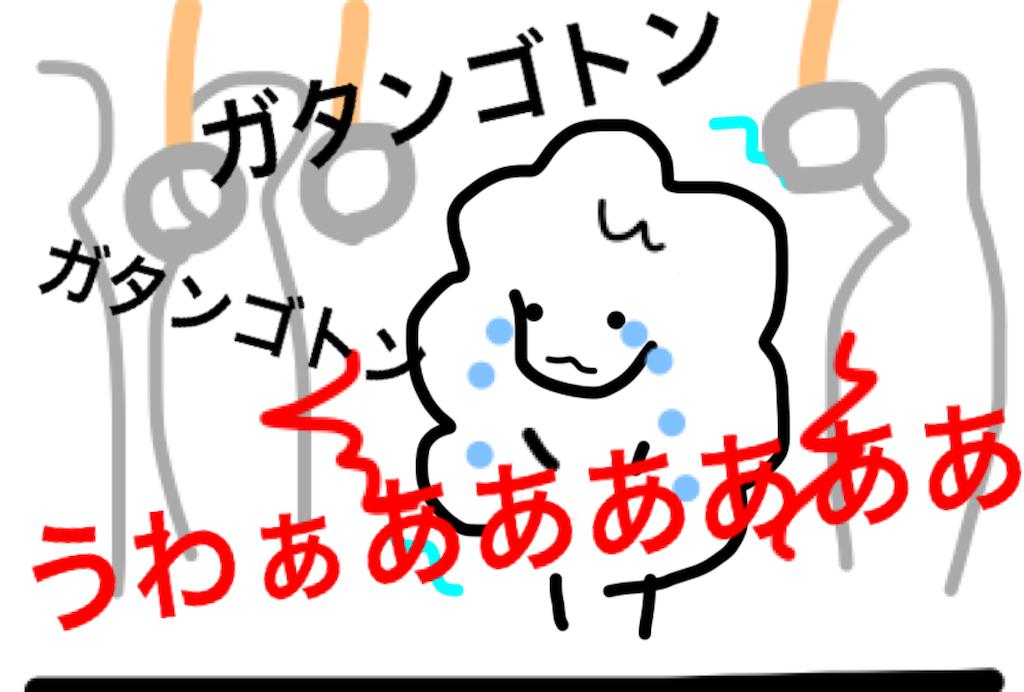 f:id:tsuikannashiko:20180416215136p:image