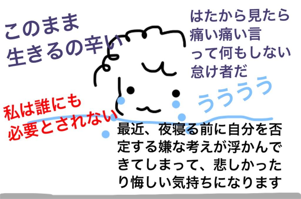 f:id:tsuikannashiko:20180429235558j:image