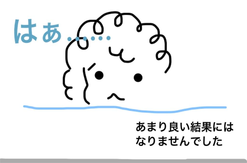 f:id:tsuikannashiko:20180429235630j:image