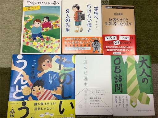 f:id:tsuji-shinkyuin:20191203073222j:image