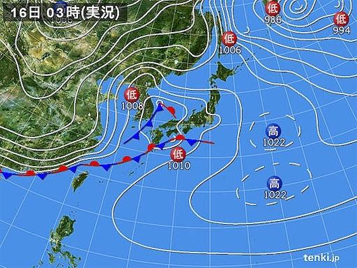 f:id:tsuji-shinkyuin:20200216082041j:image