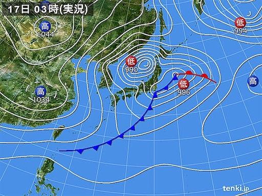 f:id:tsuji-shinkyuin:20200217073404j:image