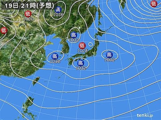 f:id:tsuji-shinkyuin:20200219074102j:image