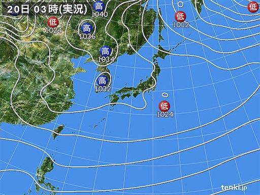 f:id:tsuji-shinkyuin:20200220073201j:image