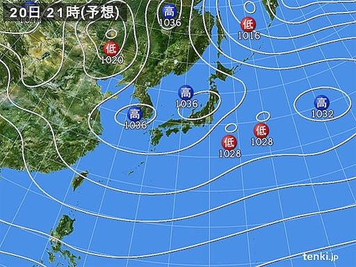 f:id:tsuji-shinkyuin:20200220073207j:image