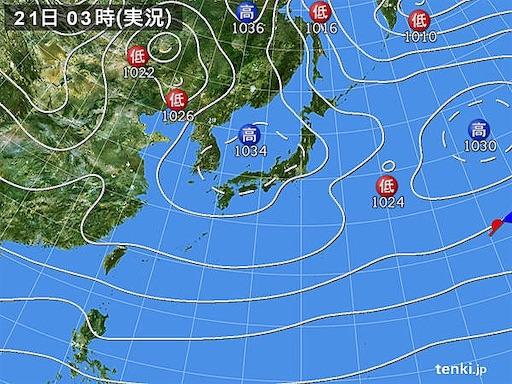 f:id:tsuji-shinkyuin:20200221072907j:image