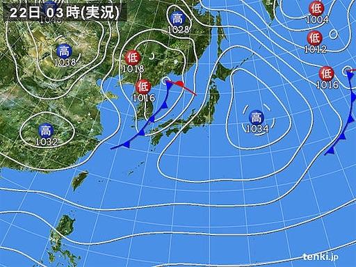 f:id:tsuji-shinkyuin:20200222075002j:image