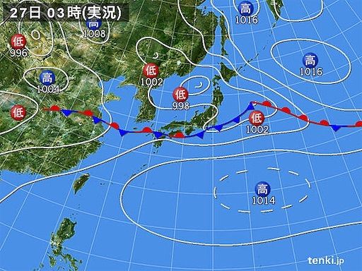 f:id:tsuji-shinkyuin:20200627082012j:image