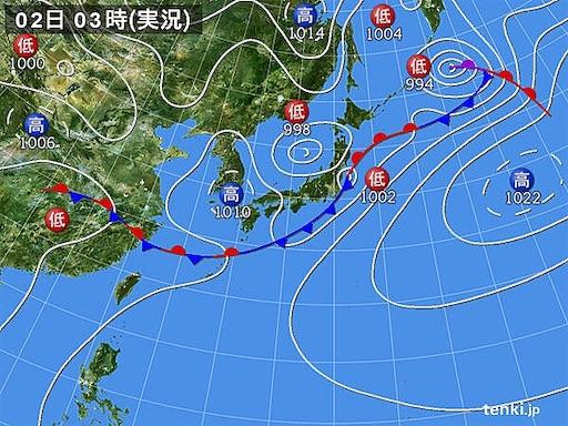 f:id:tsuji-shinkyuin:20200702075433j:image