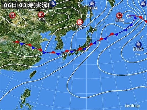 f:id:tsuji-shinkyuin:20200706075310j:image