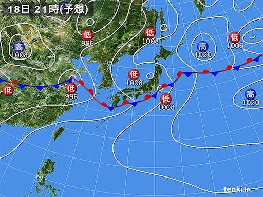 f:id:tsuji-shinkyuin:20200718065200j:image