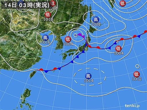 f:id:tsuji-shinkyuin:20200914075554j:image